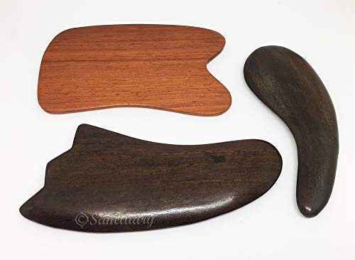 guasha-plate-wing-drop-wood-tool-gua-sha-facial-massage-scraping-guasa-board-for-face-body__41ZzJDqffyL.jpg