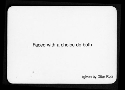 obliquestrategies2.jpg
