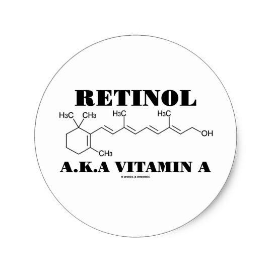retinol_a_k_a_vitamin_a_retinol_molecule_classic_round_sticker-r8e6684bff89f4c21a0cd0470bc1b88b1_v9waf_8byvr_540.jpg
