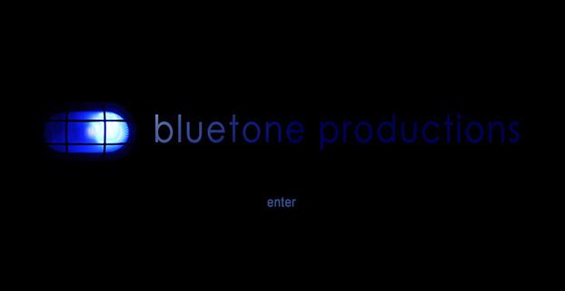 Bluetone Splash.jpg