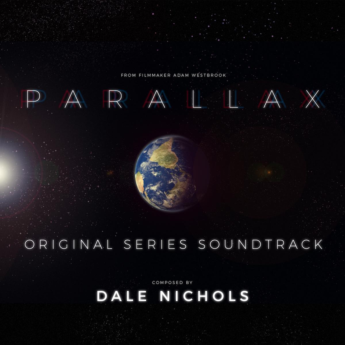 parallax-album-cover 1200.jpg