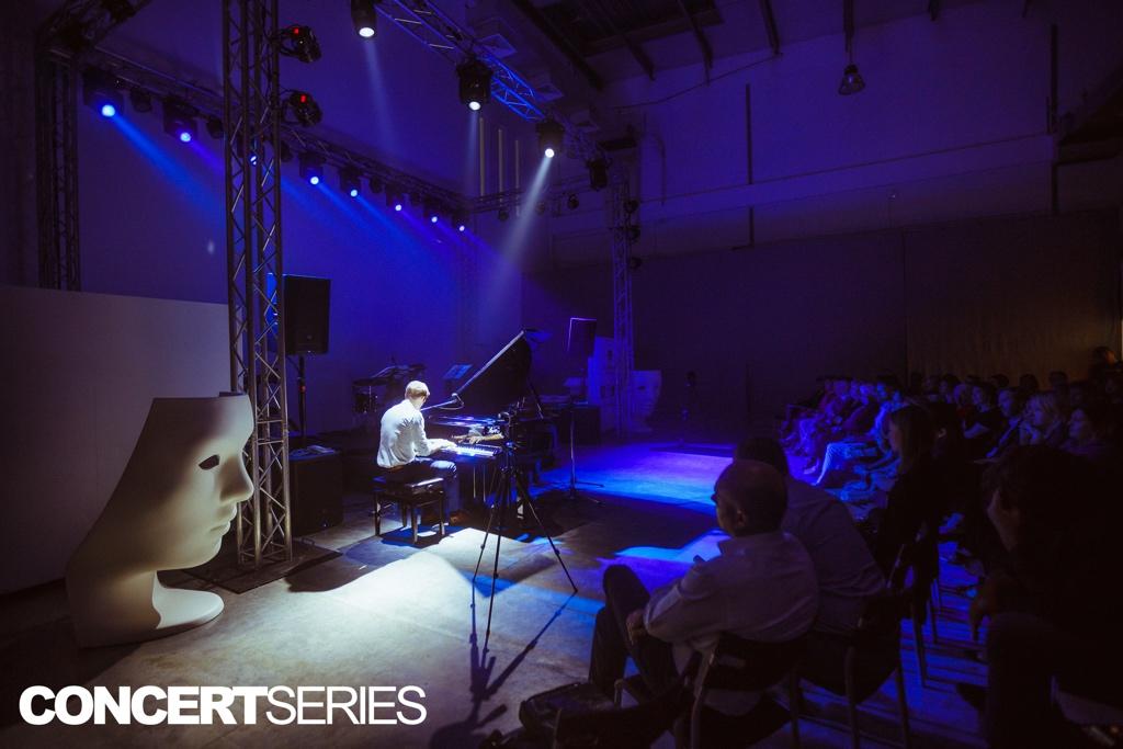 concertseries-web.jpg