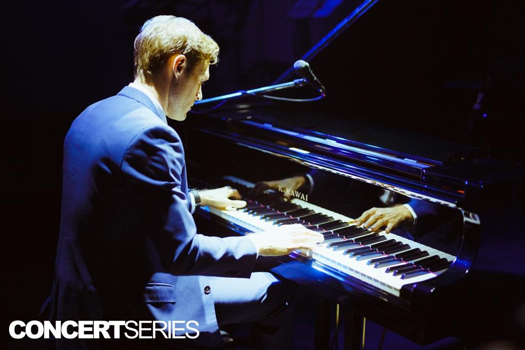 concertseries-web2.jpg