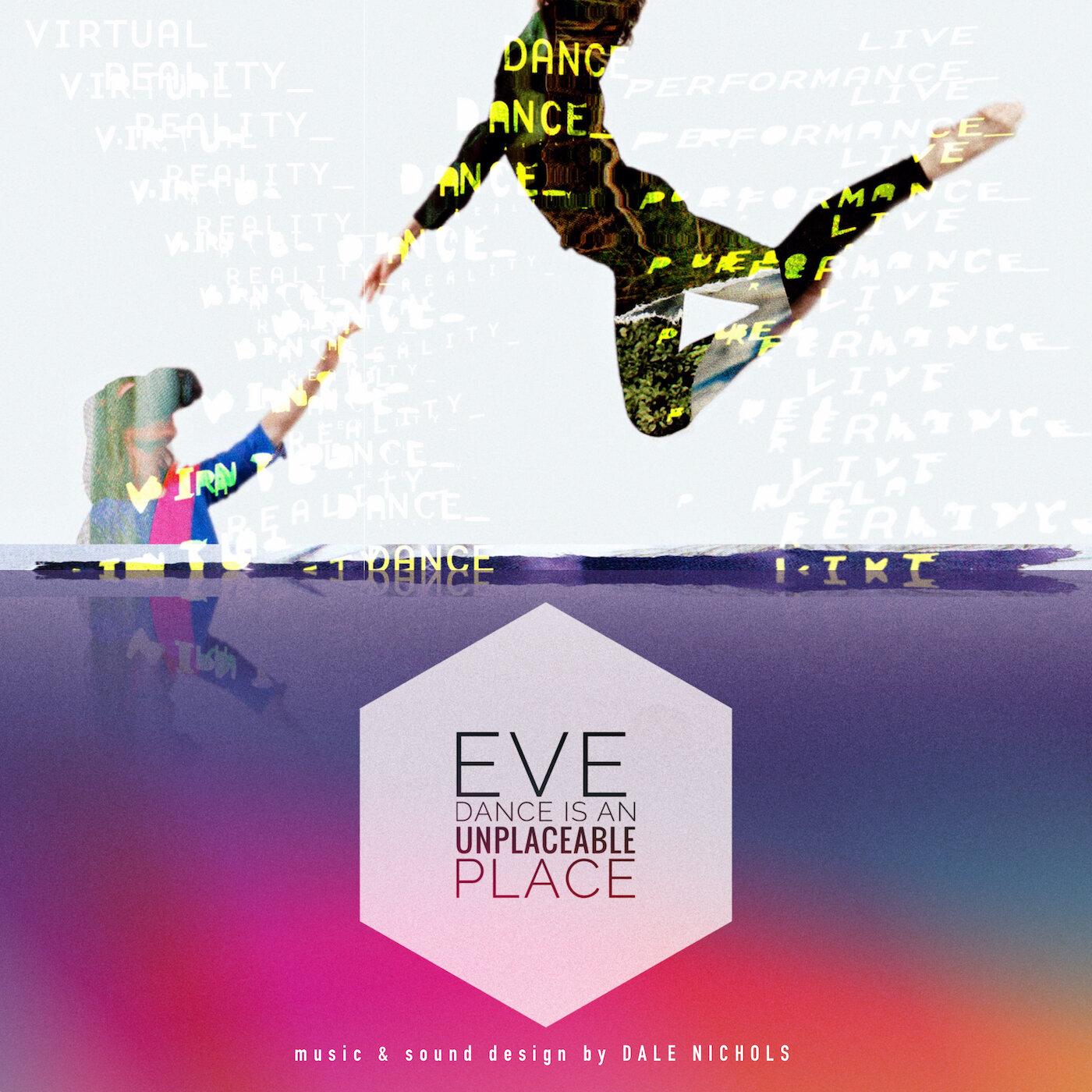 Eve [album artwork 1400x1400].jpeg