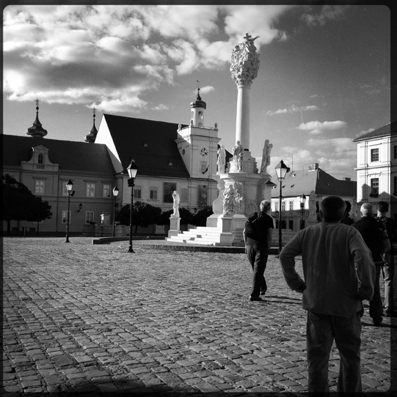 oldtownplaza.jpg