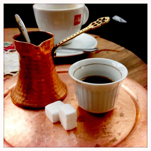 boscoffee.jpg