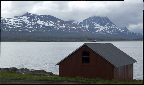 our view in tromso farm.jpg