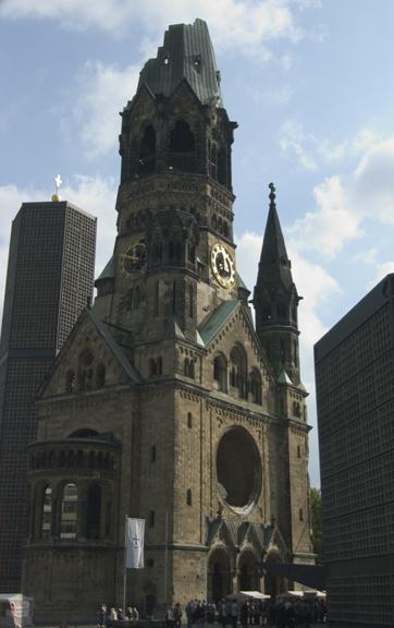 berlin3.jpg