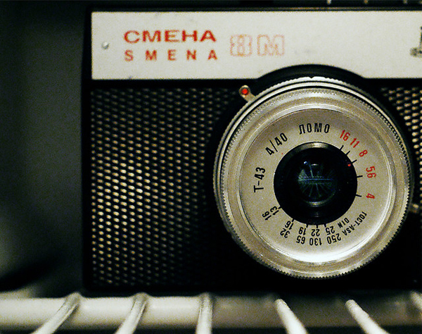 oldcameras-35.jpg