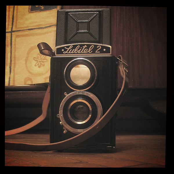 oldcameras-85.jpg