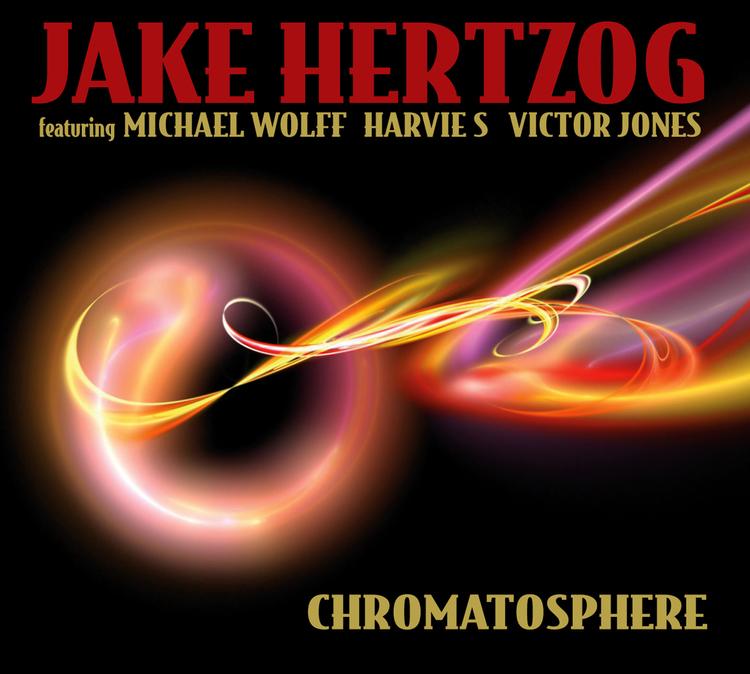 chromatosphere.cdcoveronly.jpg