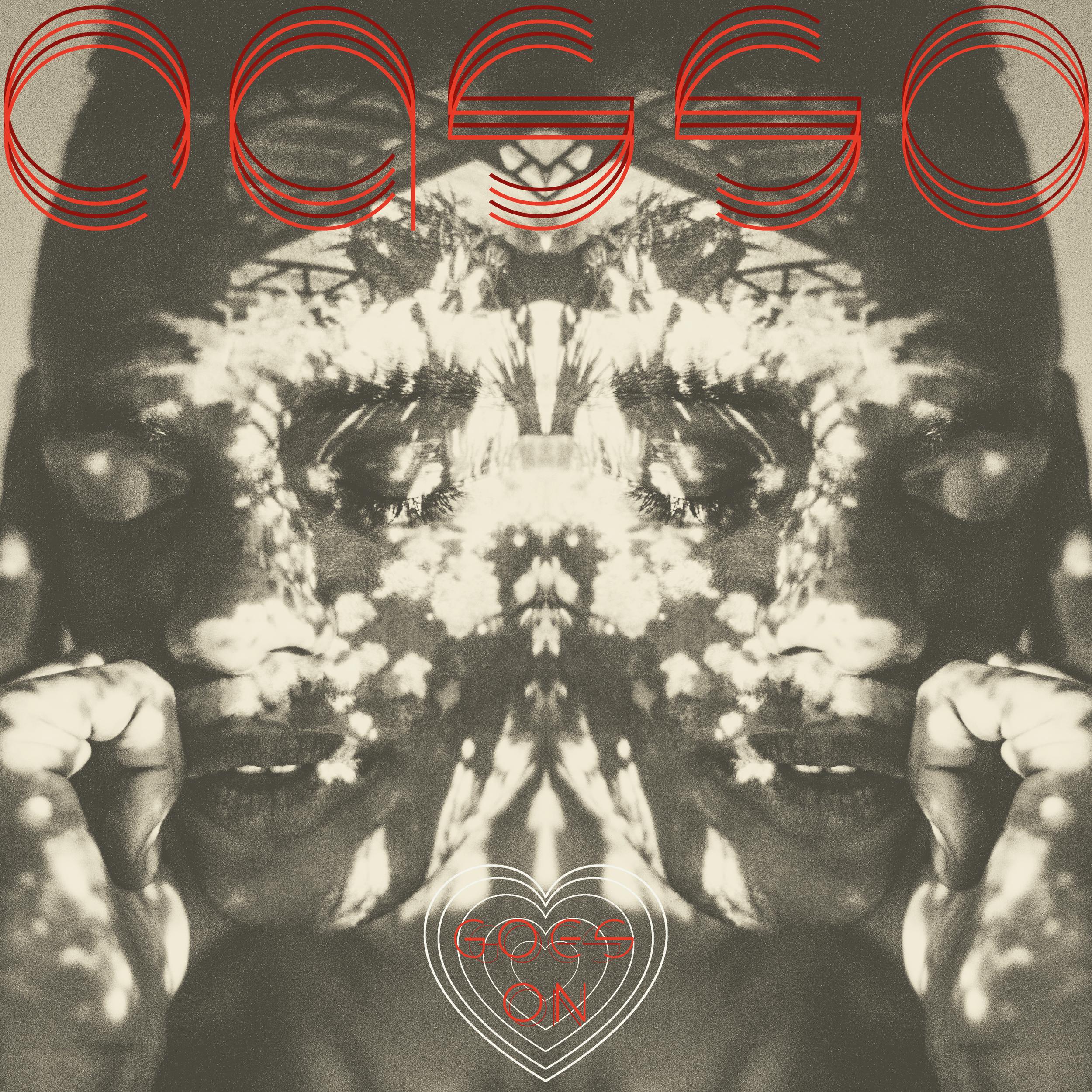 casso_love goes on_cover_edwardscottfoto.jpg