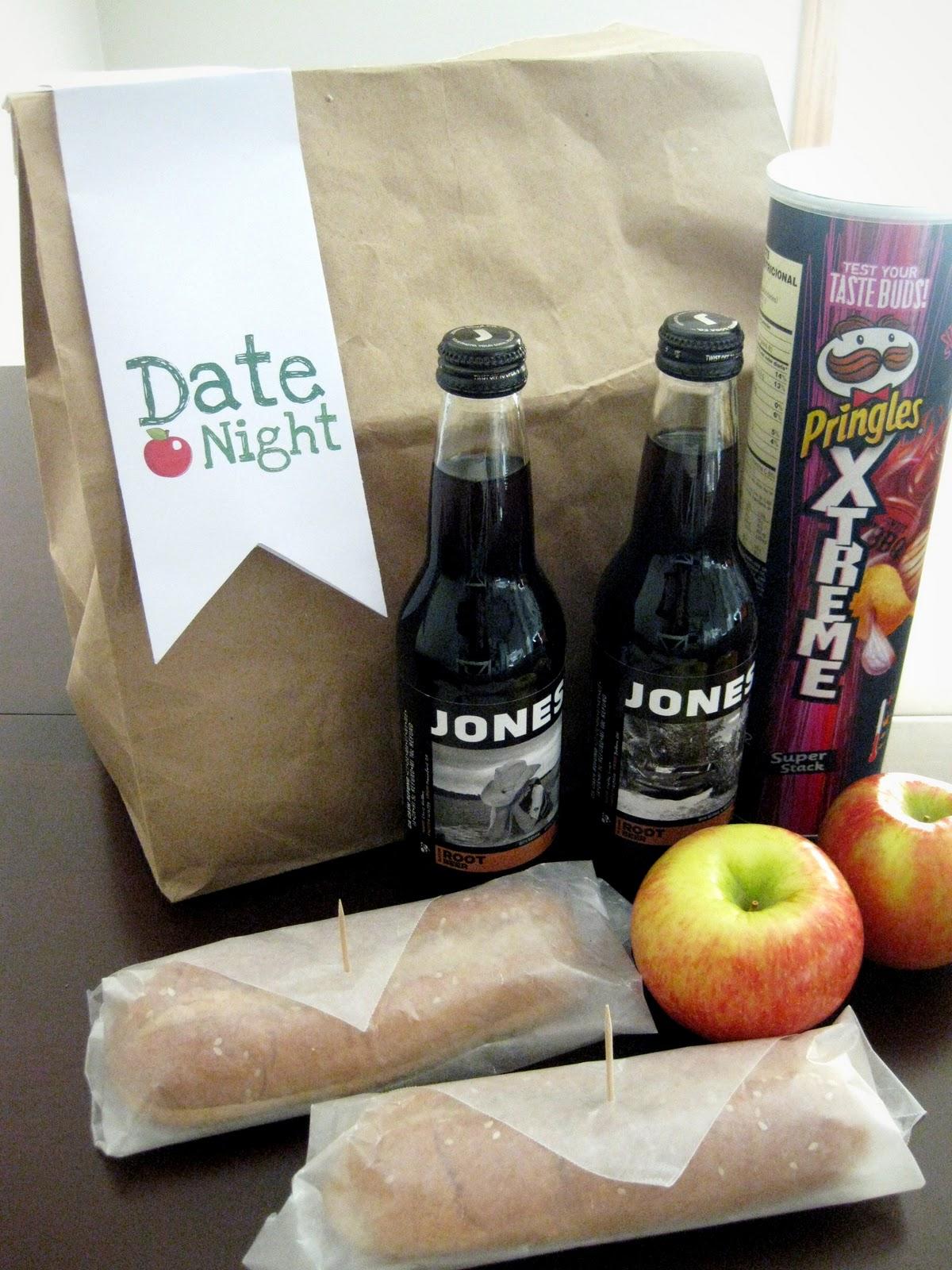 brown bag date night.jpg
