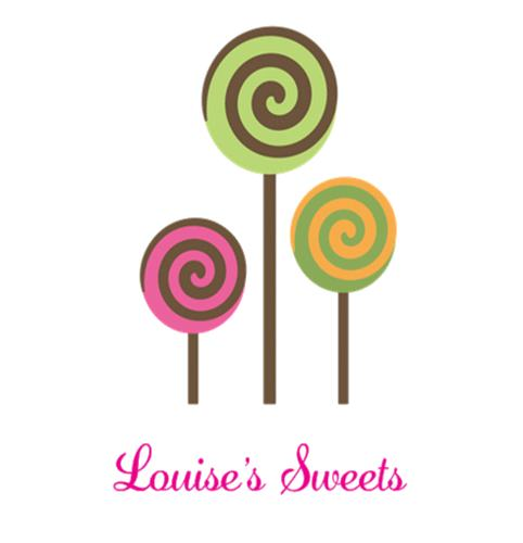 Louise's Sweets