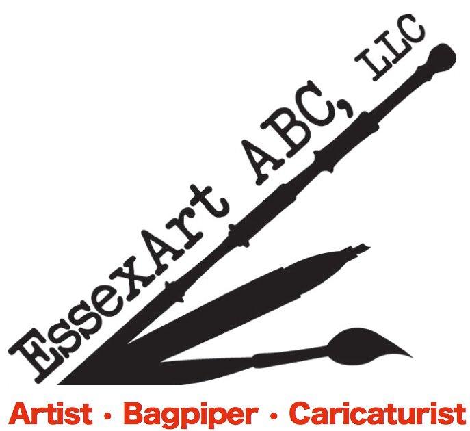 EssexArt ABC, LLC