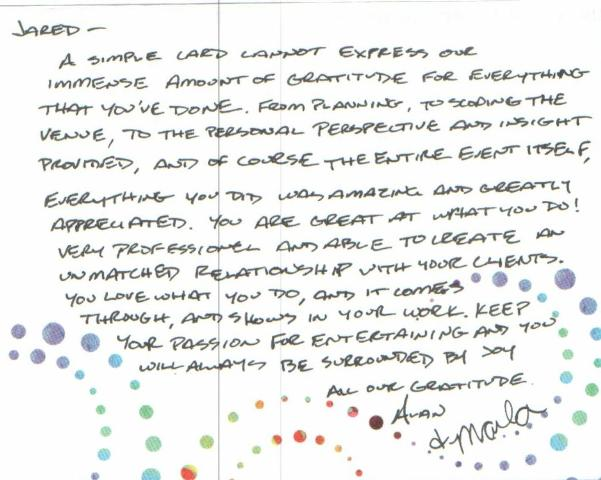 201305041 - Marla Alexander & Alan Rosenwinkel - Thank You Card.JPG