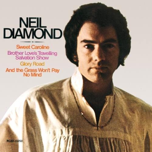 Diamond, Neil Sweet Caroline.jpg