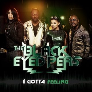 Black Eyed Peas I Gotta Feeling.jpg