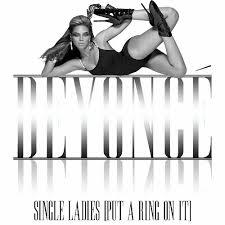 Beyonce Single Ladies (Put A Ring On It).jpg