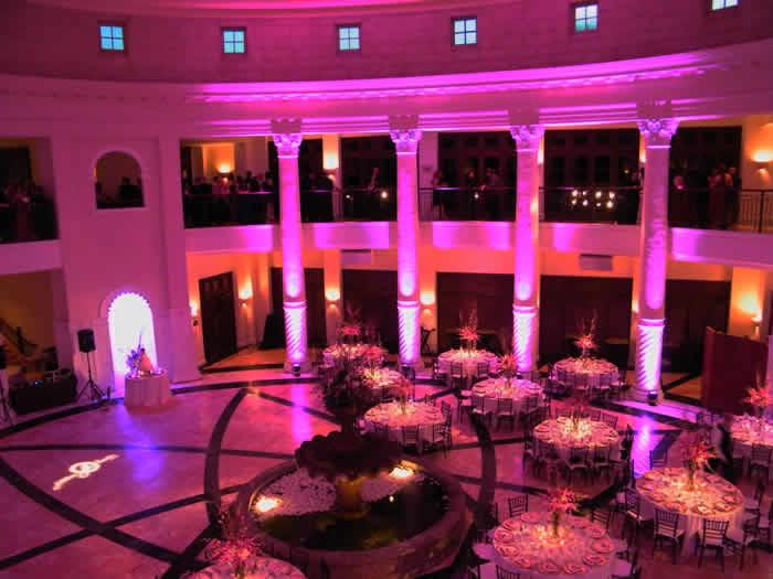 wedding-up-lighting1.jpg
