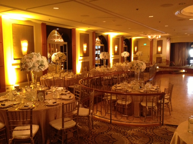 wedding-up-lighting-and-pin-spot-lighting-bevely-hills-ca-3.jpg