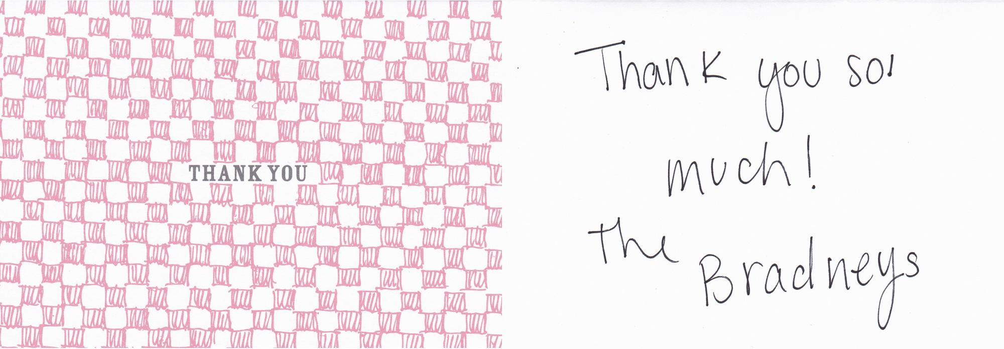201406291EV1 - Jessica & Marcin Zuberek - Thank You.jpg