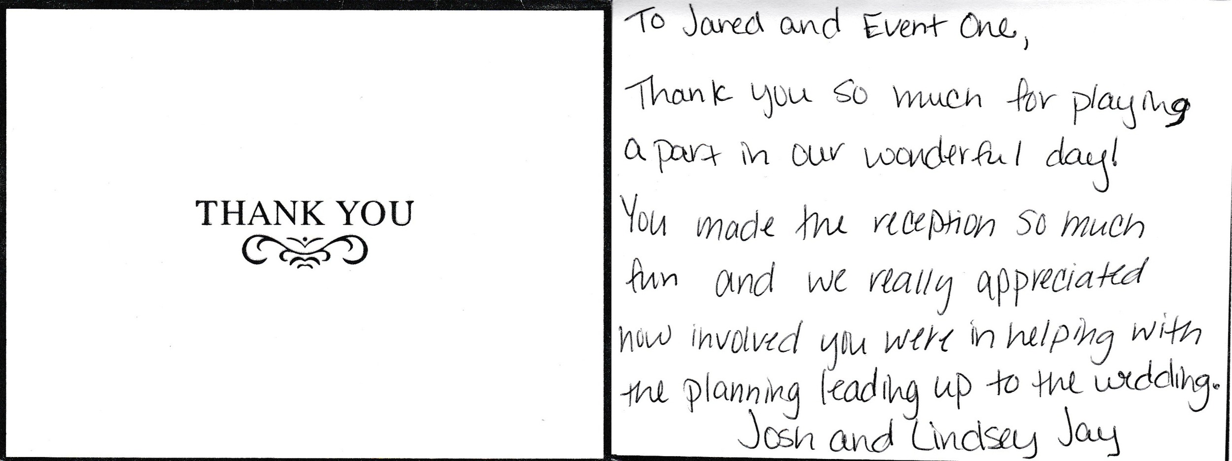 201405161 - Lindsey & Josh Jay - Thank You.jpeg