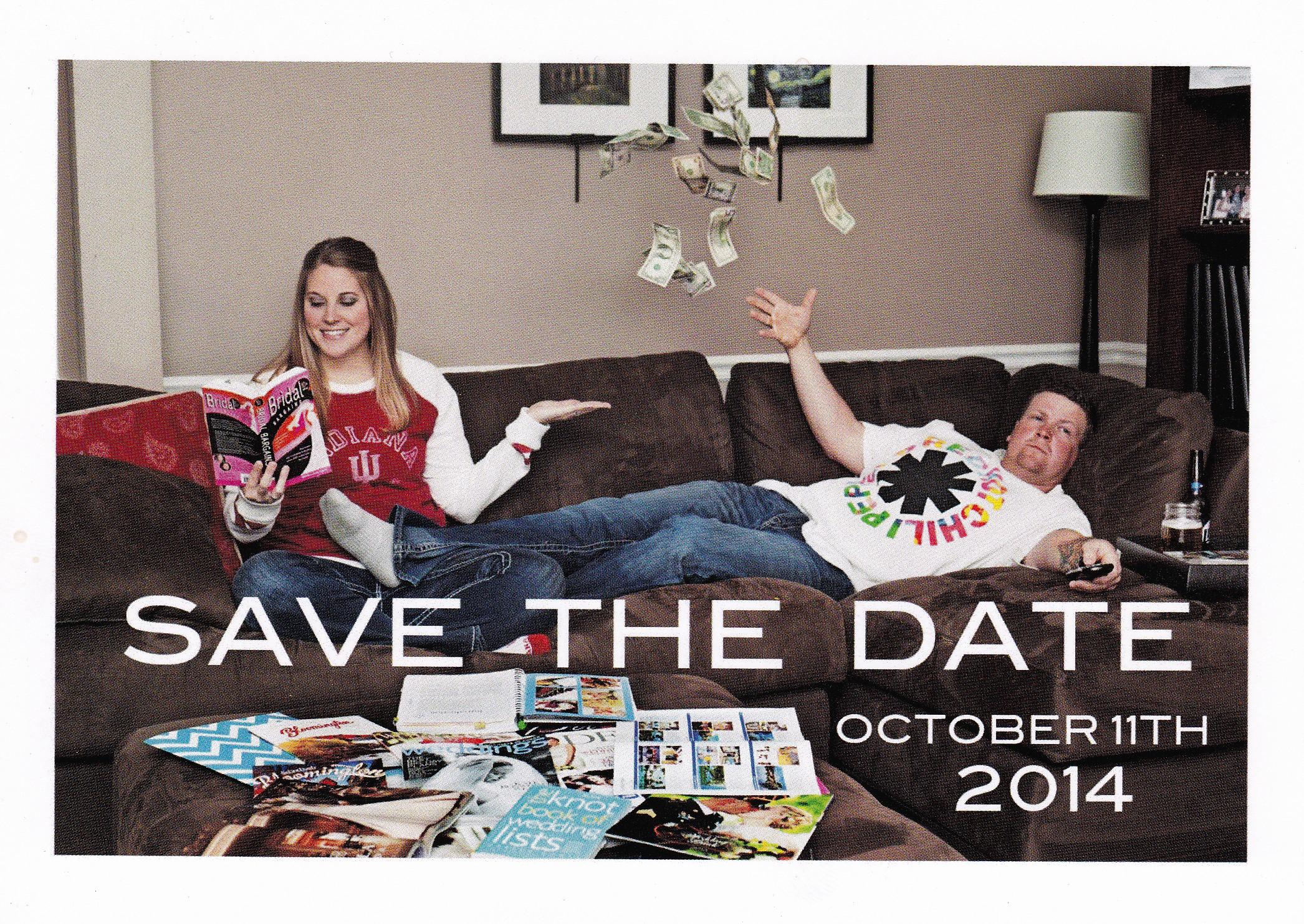 201410111 - Natasha Dawson & Matthew Vaught - Save The Date.jpg