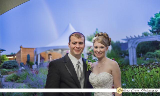 Ashley & Zachary 08.jpg
