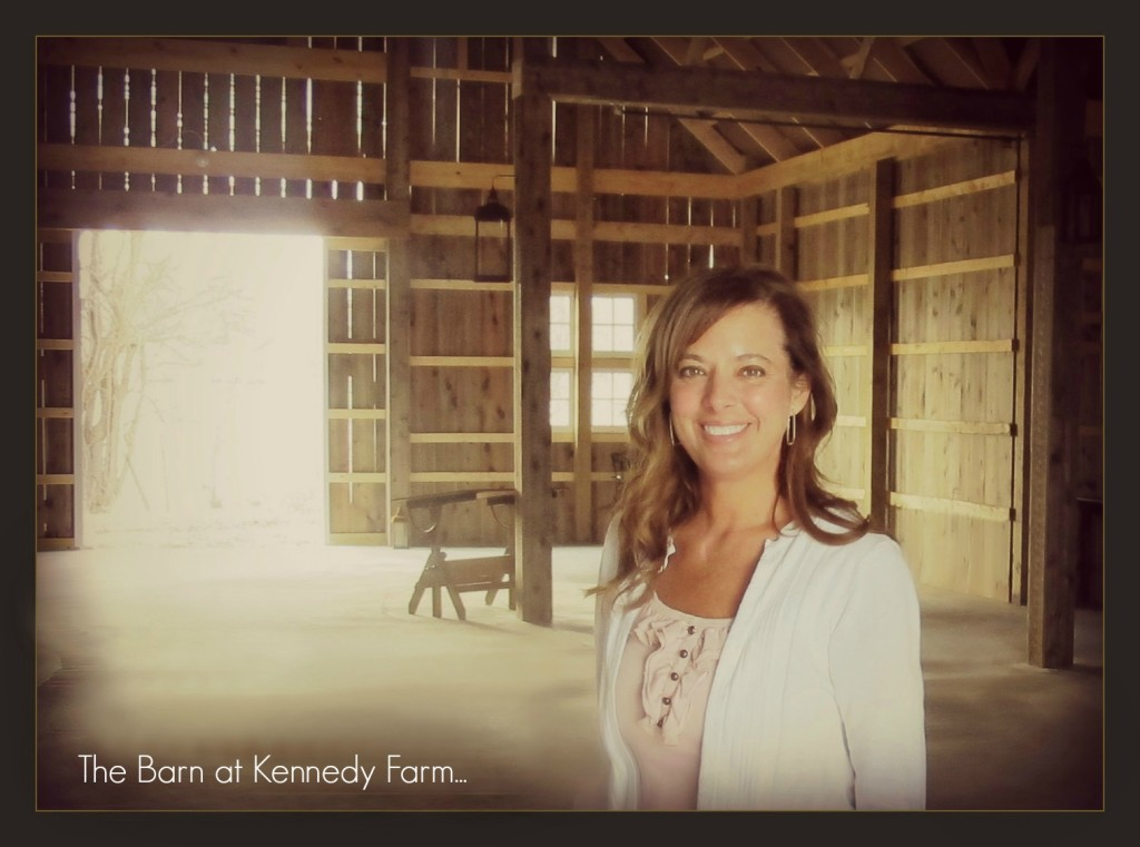 The Barn At Kennedy Farm | Jared Wade Professional Event Host | West Indianapolis Venue | Indianapolis Barn Wedding | Best Indianapolis Wedding Venue | Best Indianapolis Wedding DJ and Host