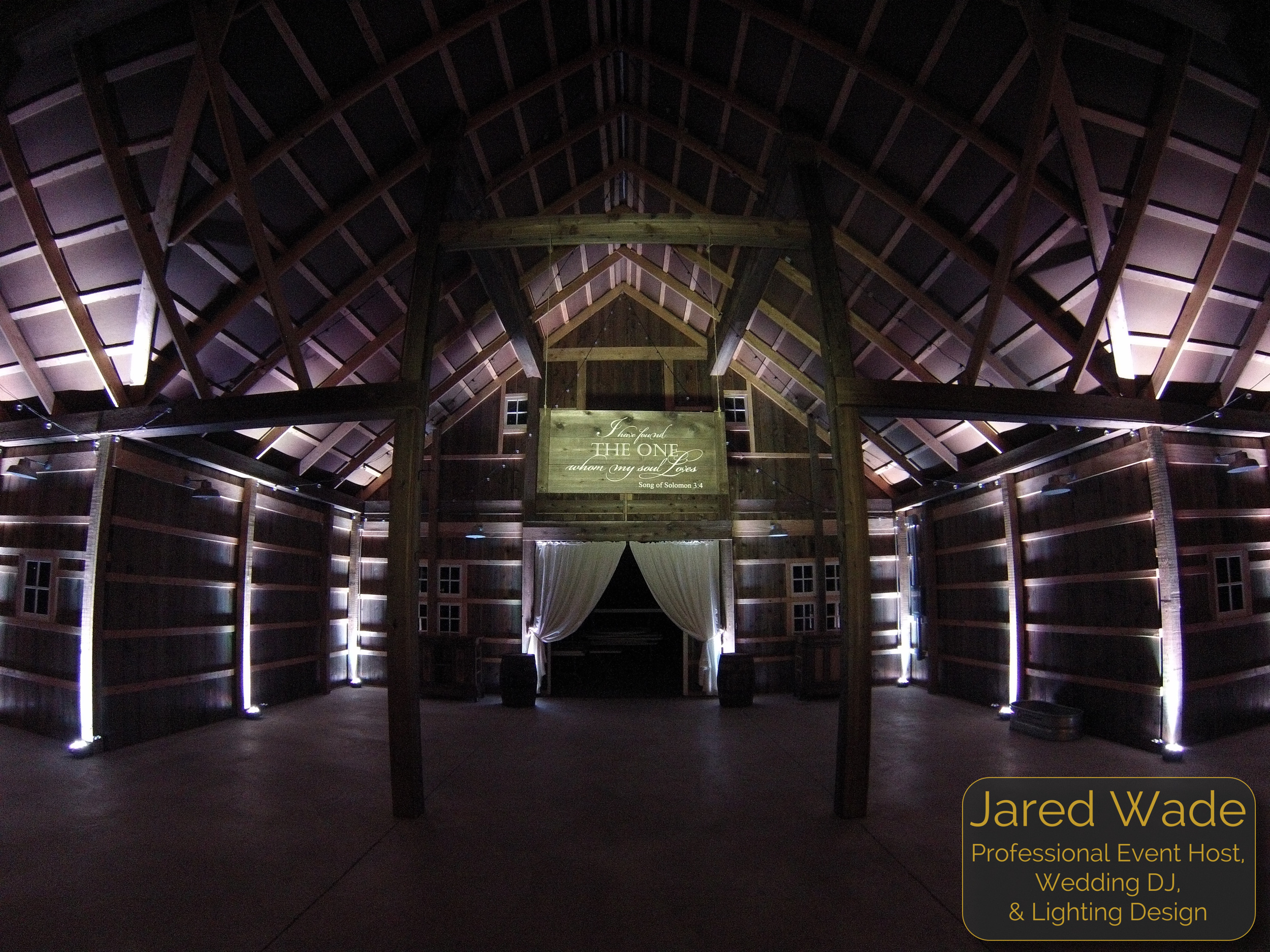 The Barn at Kennedy Farm | Lighting 1 | 40The Barn at Kennedy Farm | Lighting 1 | 48