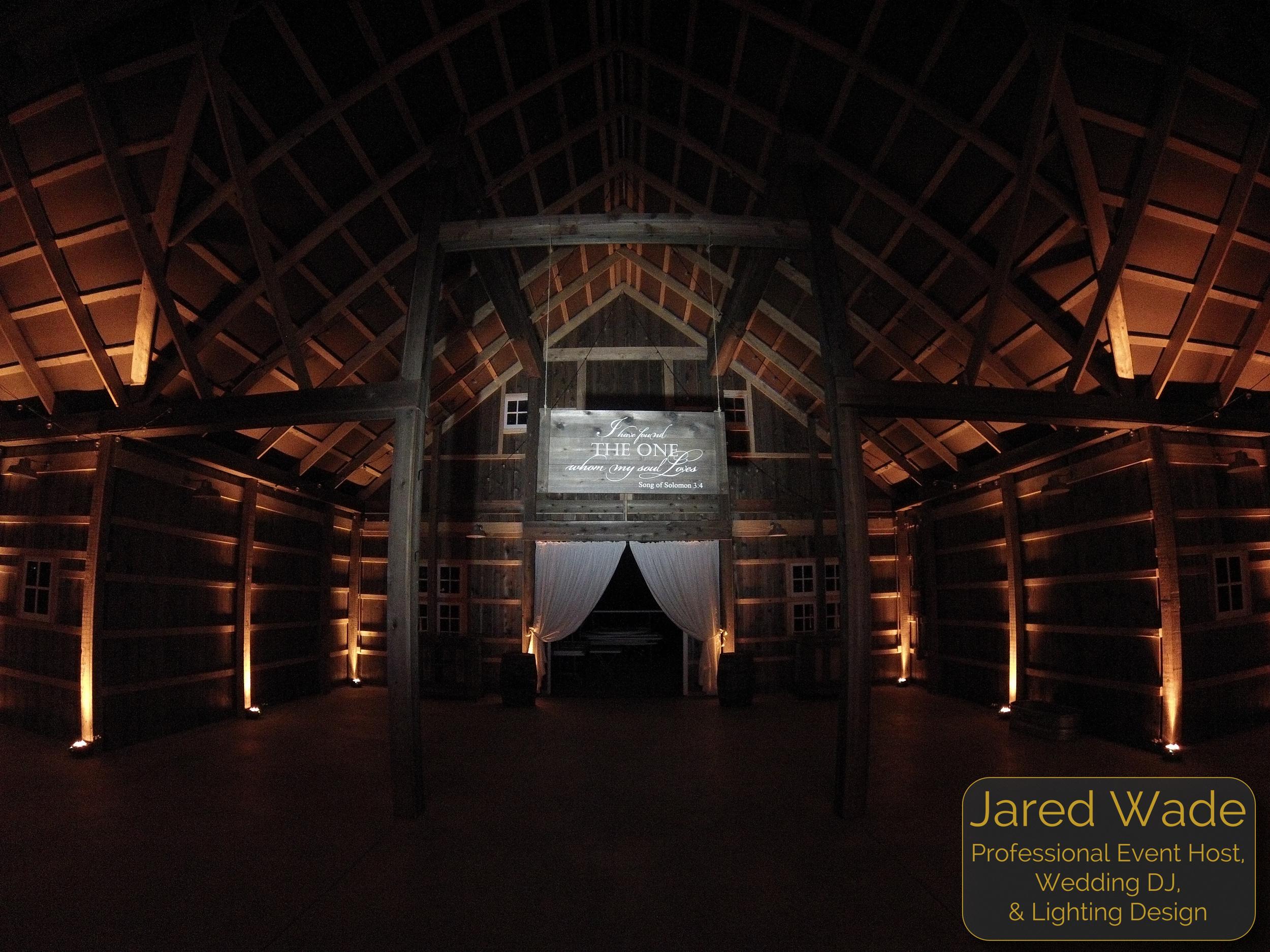 The Barn at Kennedy Farm 04