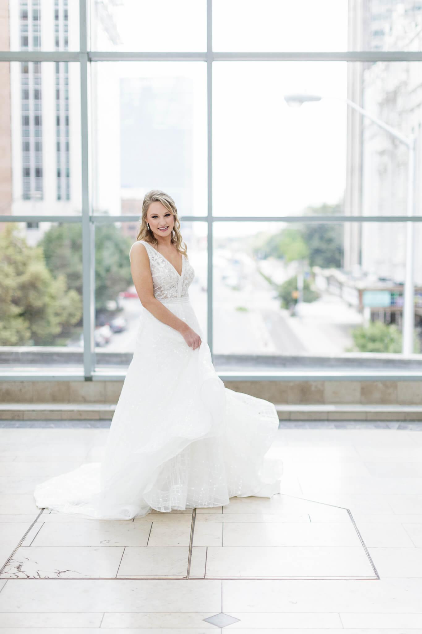 Conrad Indianapolis Wedding  www.ErikaBrownPhotography.com-0175.jpg