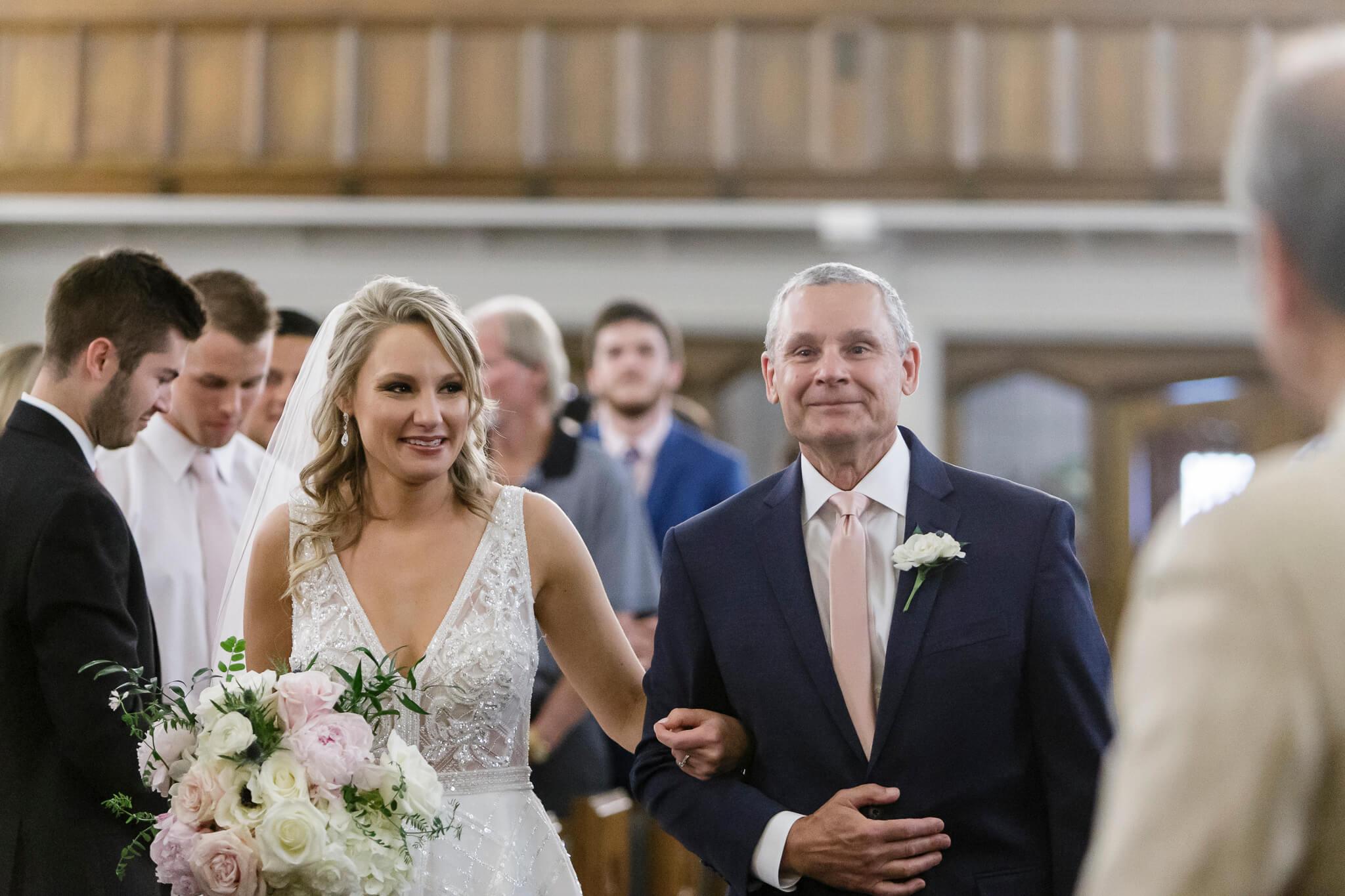Conrad Indianapolis Wedding  www.ErikaBrownPhotography.com-0301.jpg