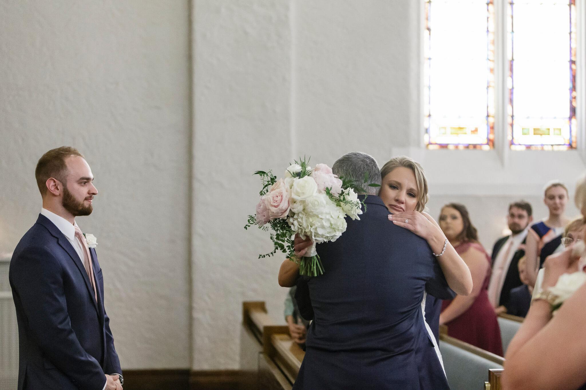 Conrad Indianapolis Wedding  www.ErikaBrownPhotography.com-0305.jpg