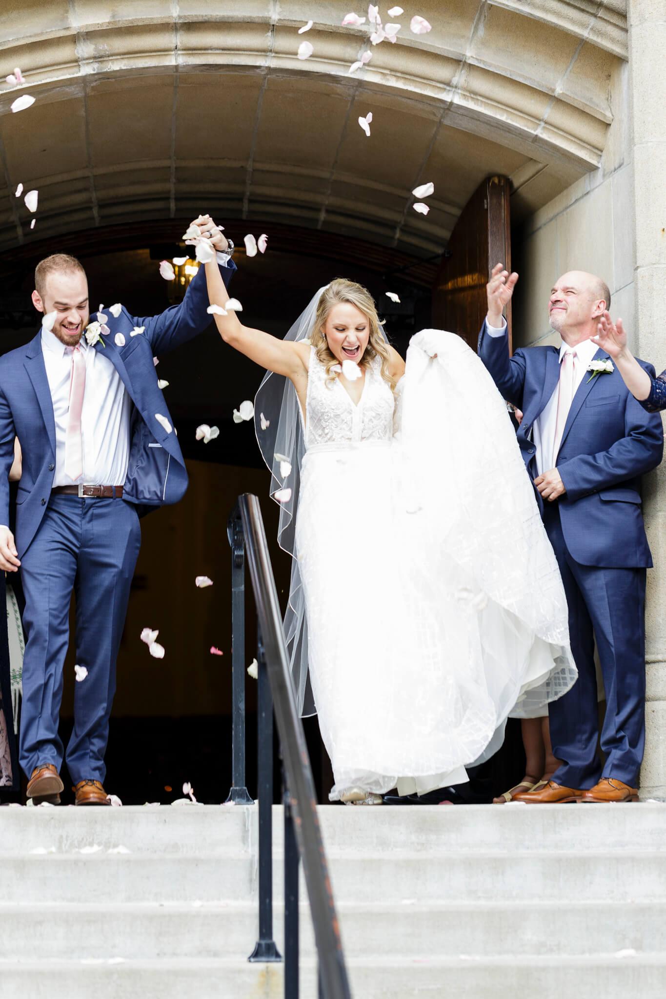 Conrad Indianapolis Wedding  www.ErikaBrownPhotography.com-0408.jpg