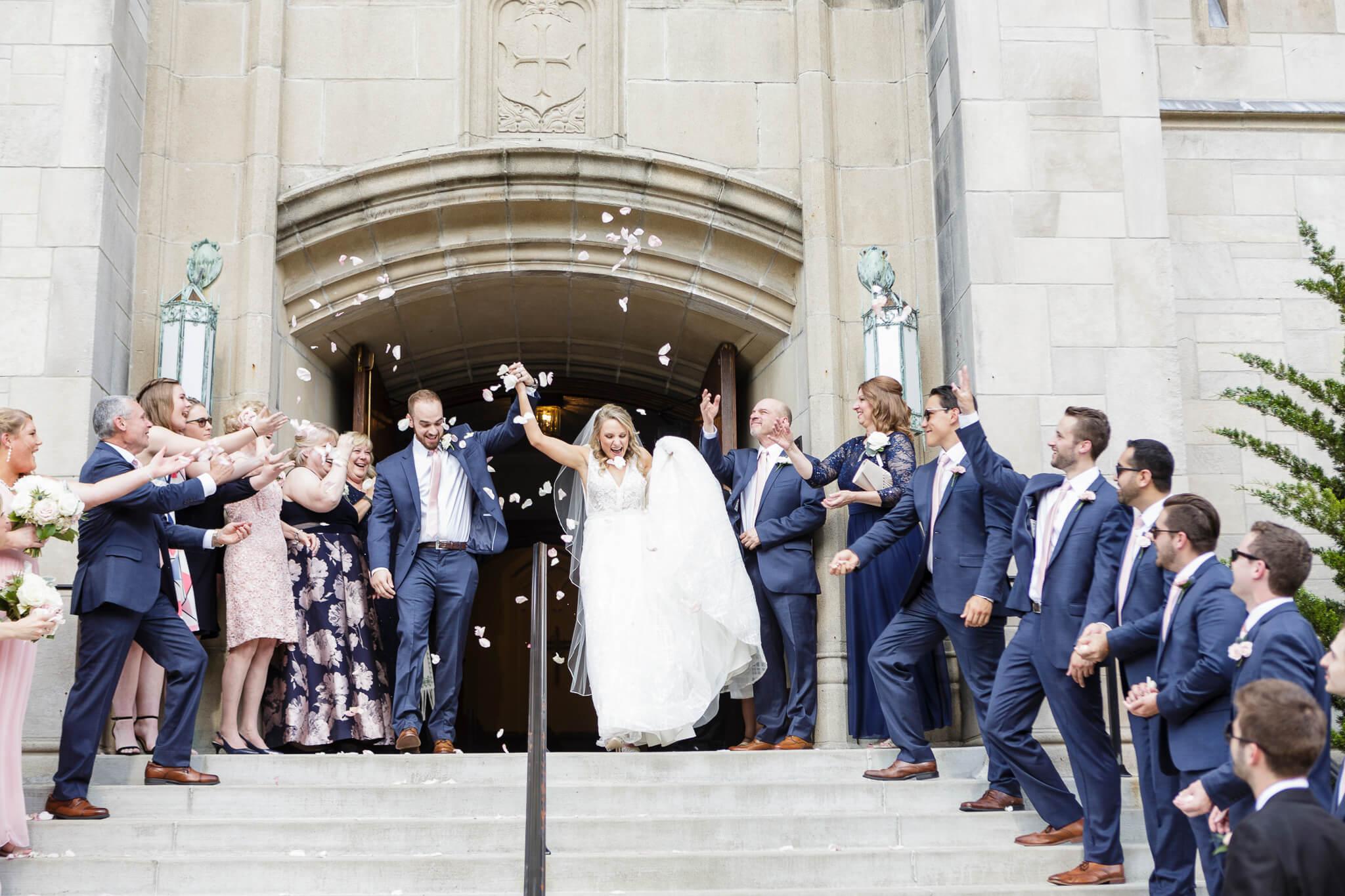 Conrad Indianapolis Wedding  www.ErikaBrownPhotography.com-0409.jpg
