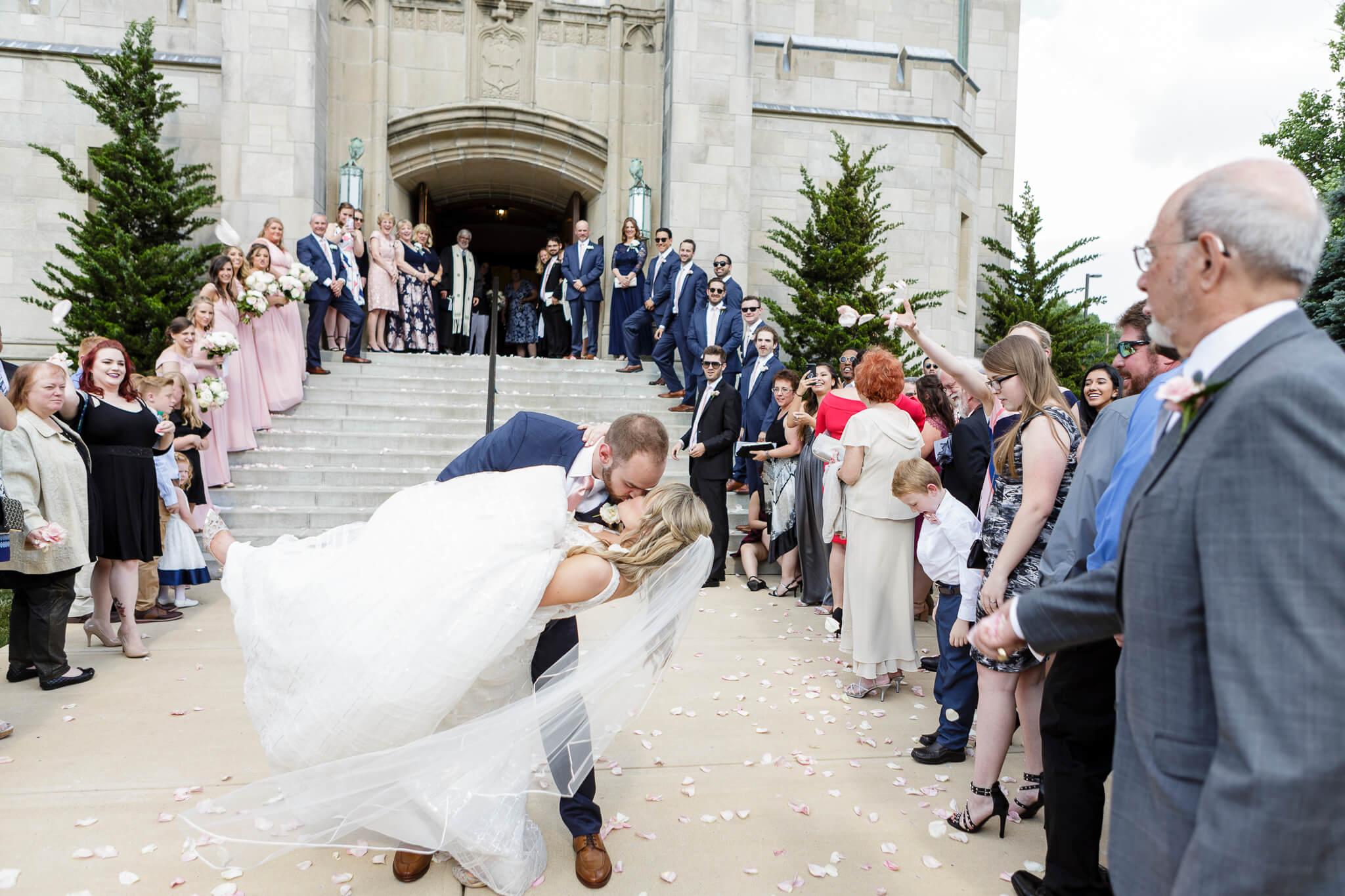 Conrad Indianapolis Wedding  www.ErikaBrownPhotography.com-0414.jpg