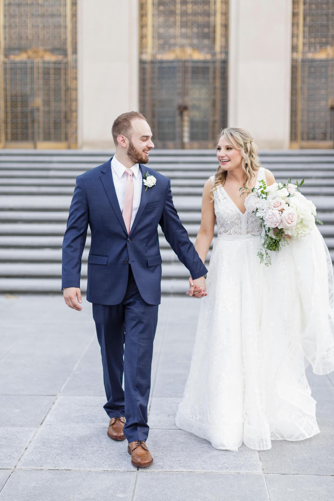 Conrad Indianapolis Wedding  www.ErikaBrownPhotography.com-0514.jpg