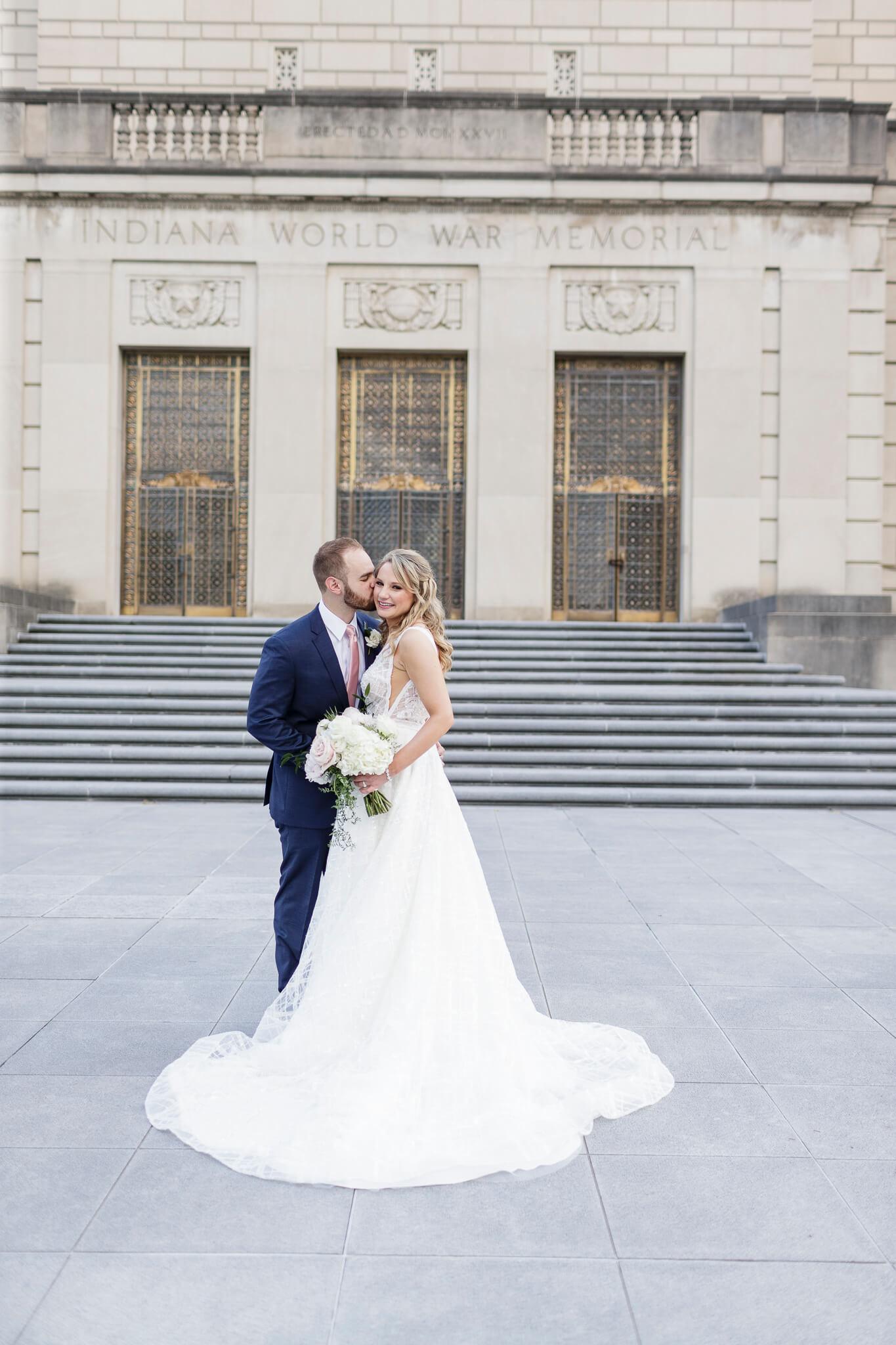 Conrad Indianapolis Wedding  www.ErikaBrownPhotography.com-0519.jpg