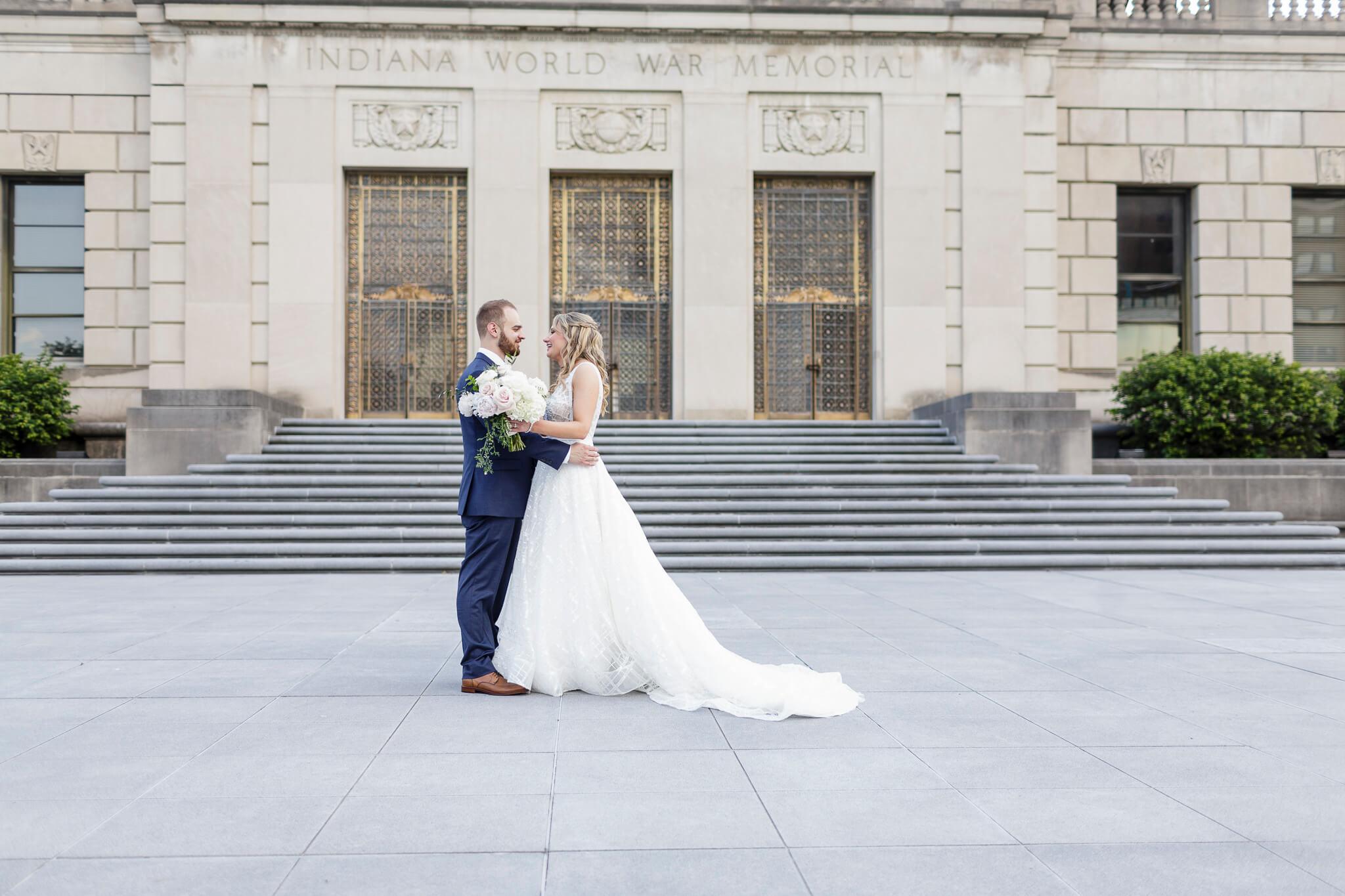 Conrad Indianapolis Wedding  www.ErikaBrownPhotography.com-0528.jpg
