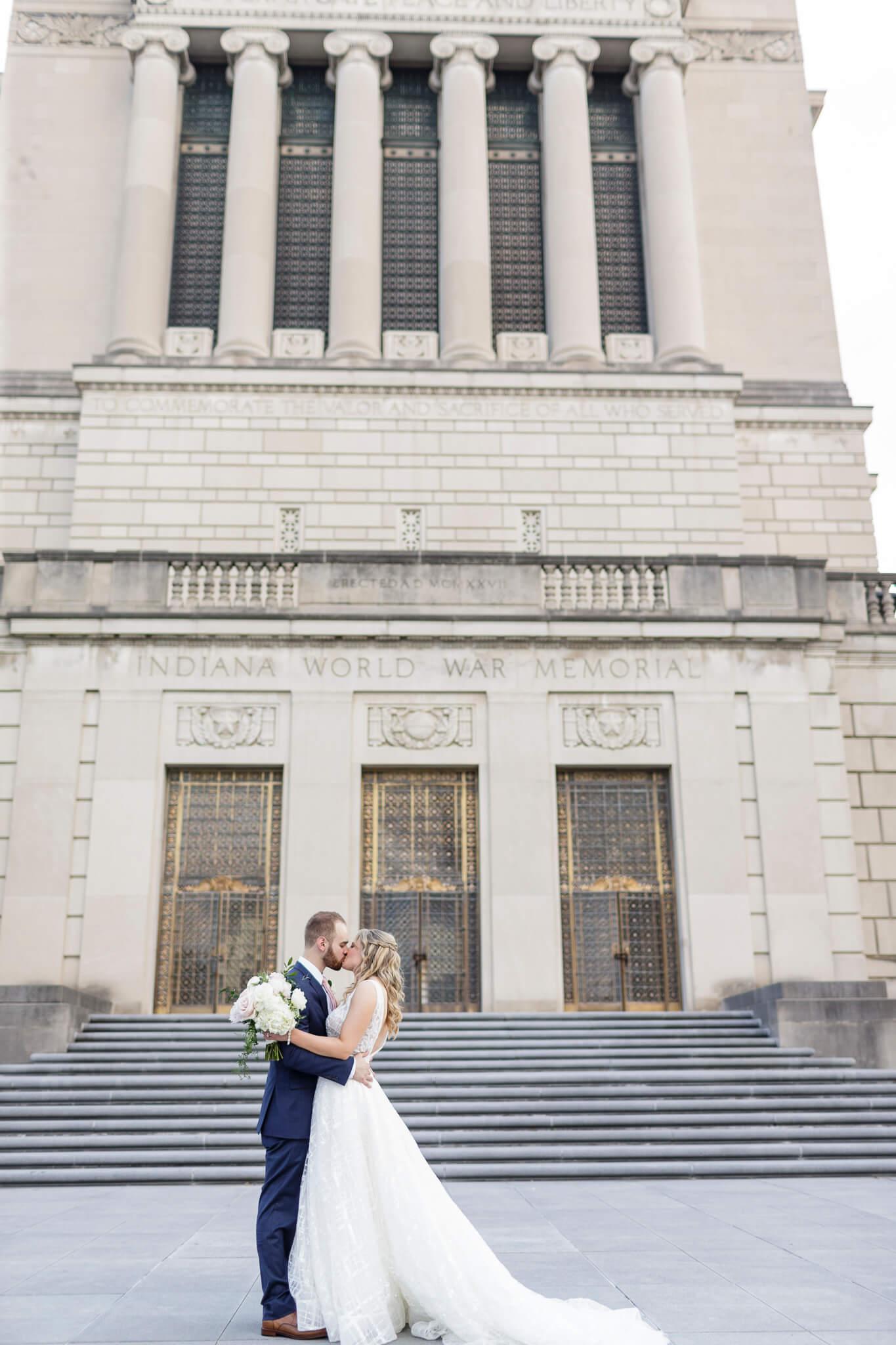 Conrad Indianapolis Wedding  www.ErikaBrownPhotography.com-0530.jpg