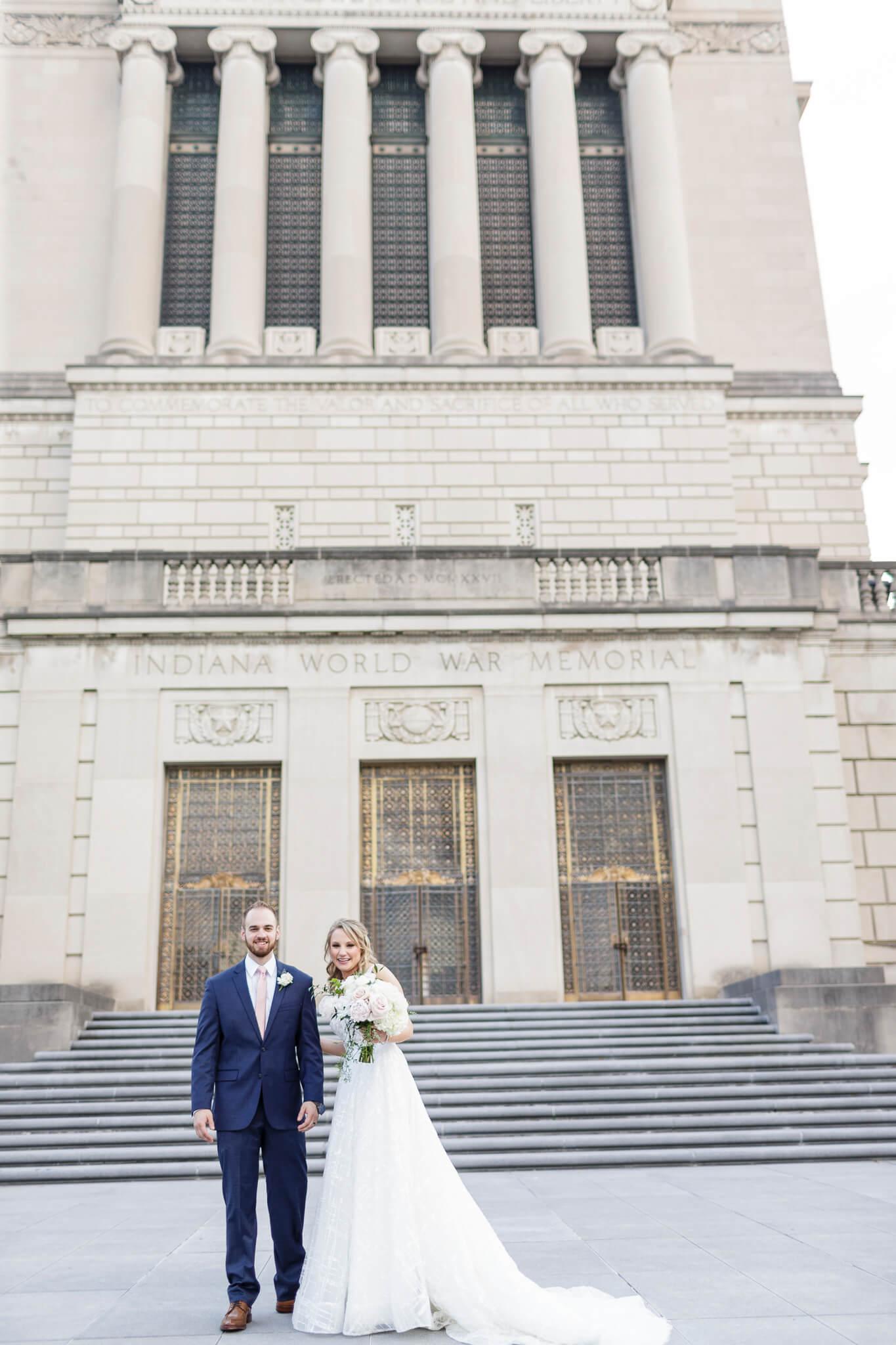 Conrad Indianapolis Wedding  www.ErikaBrownPhotography.com-0533.jpg
