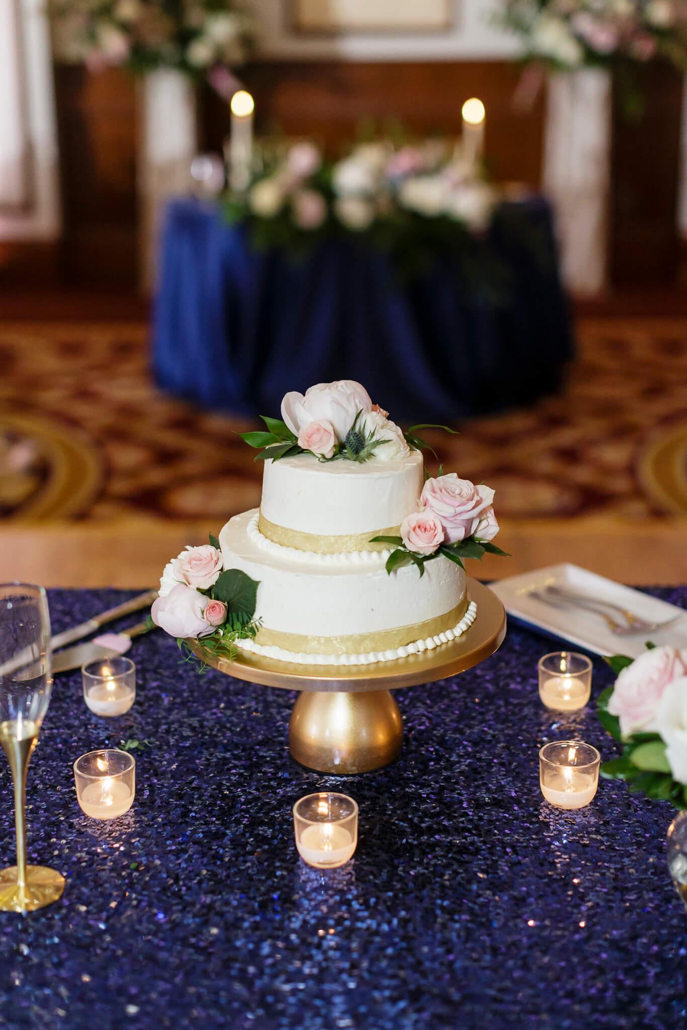 Conrad Indianapolis Wedding  www.ErikaBrownPhotography.com-0537.jpg