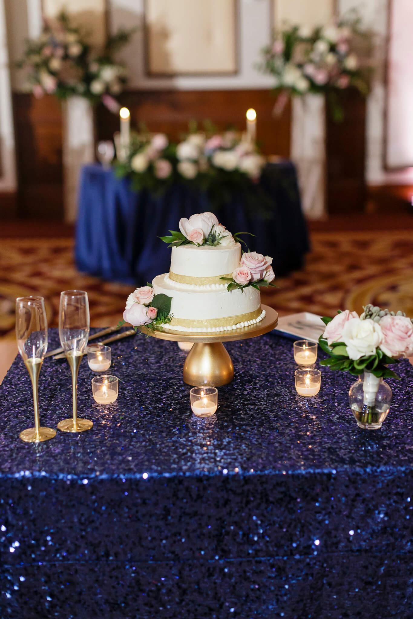 Conrad Indianapolis Wedding  www.ErikaBrownPhotography.com-0538.jpg