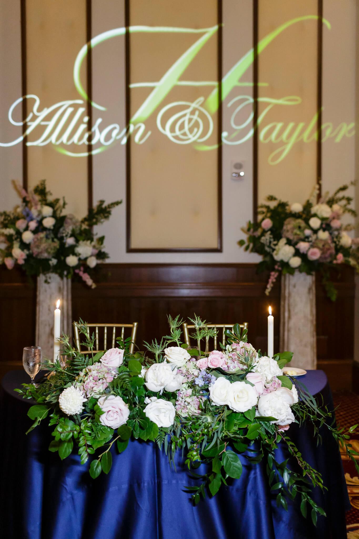 Conrad Indianapolis Wedding  www.ErikaBrownPhotography.com-0539.jpg