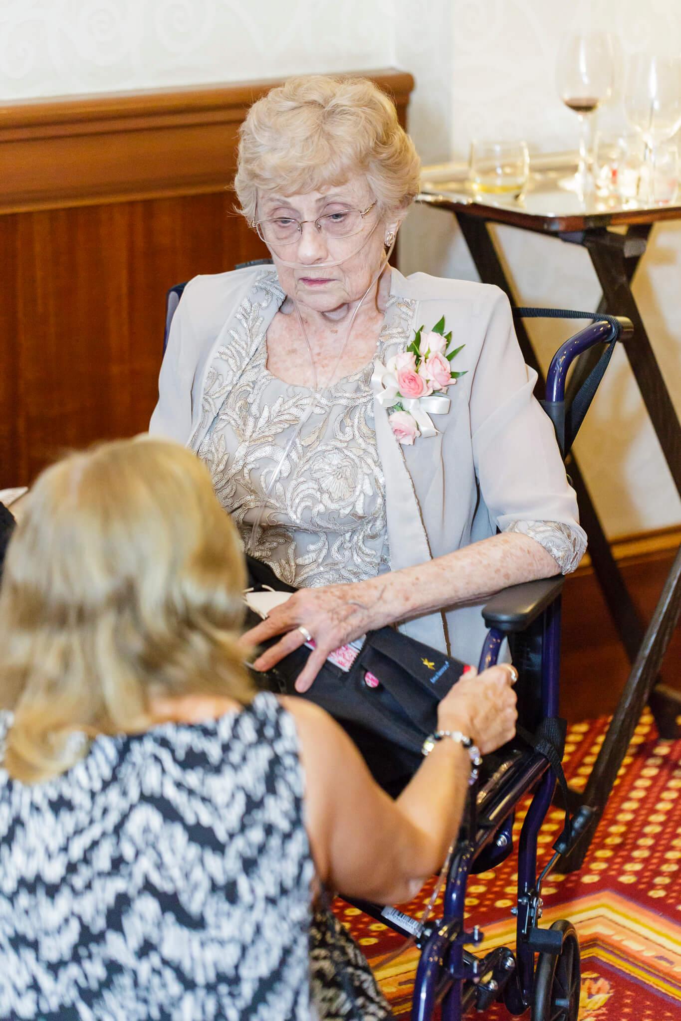 Conrad Indianapolis Wedding  www.ErikaBrownPhotography.com-0540.jpg