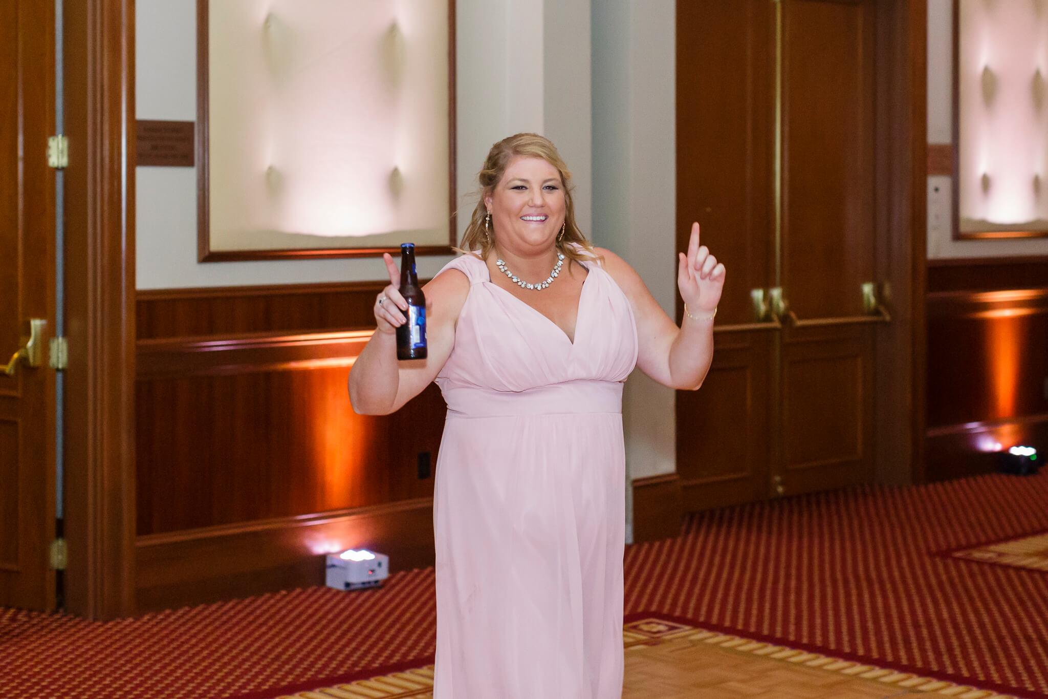 Conrad Indianapolis Wedding  www.ErikaBrownPhotography.com-0545.jpg