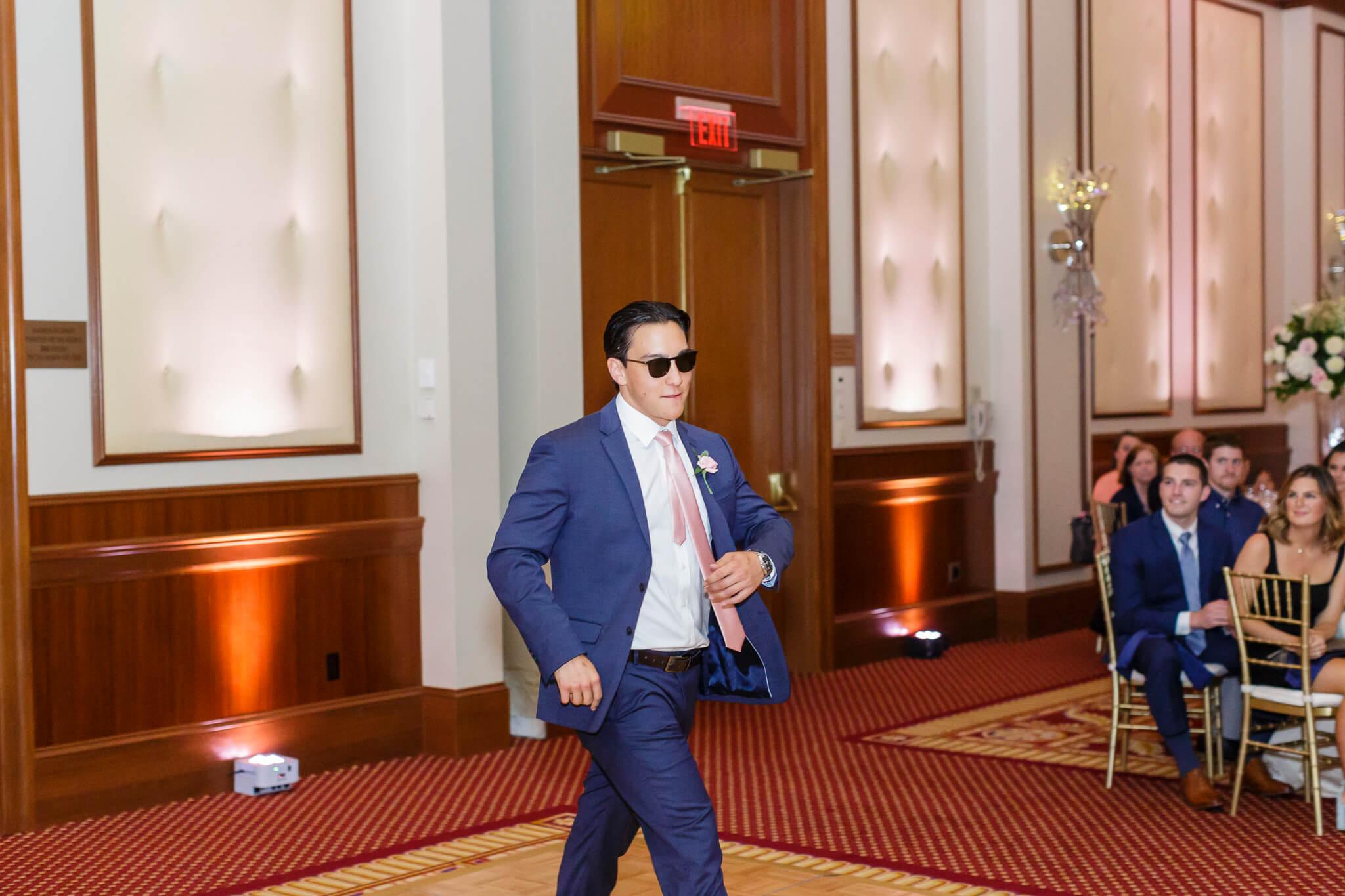 Conrad Indianapolis Wedding  www.ErikaBrownPhotography.com-0546.jpg