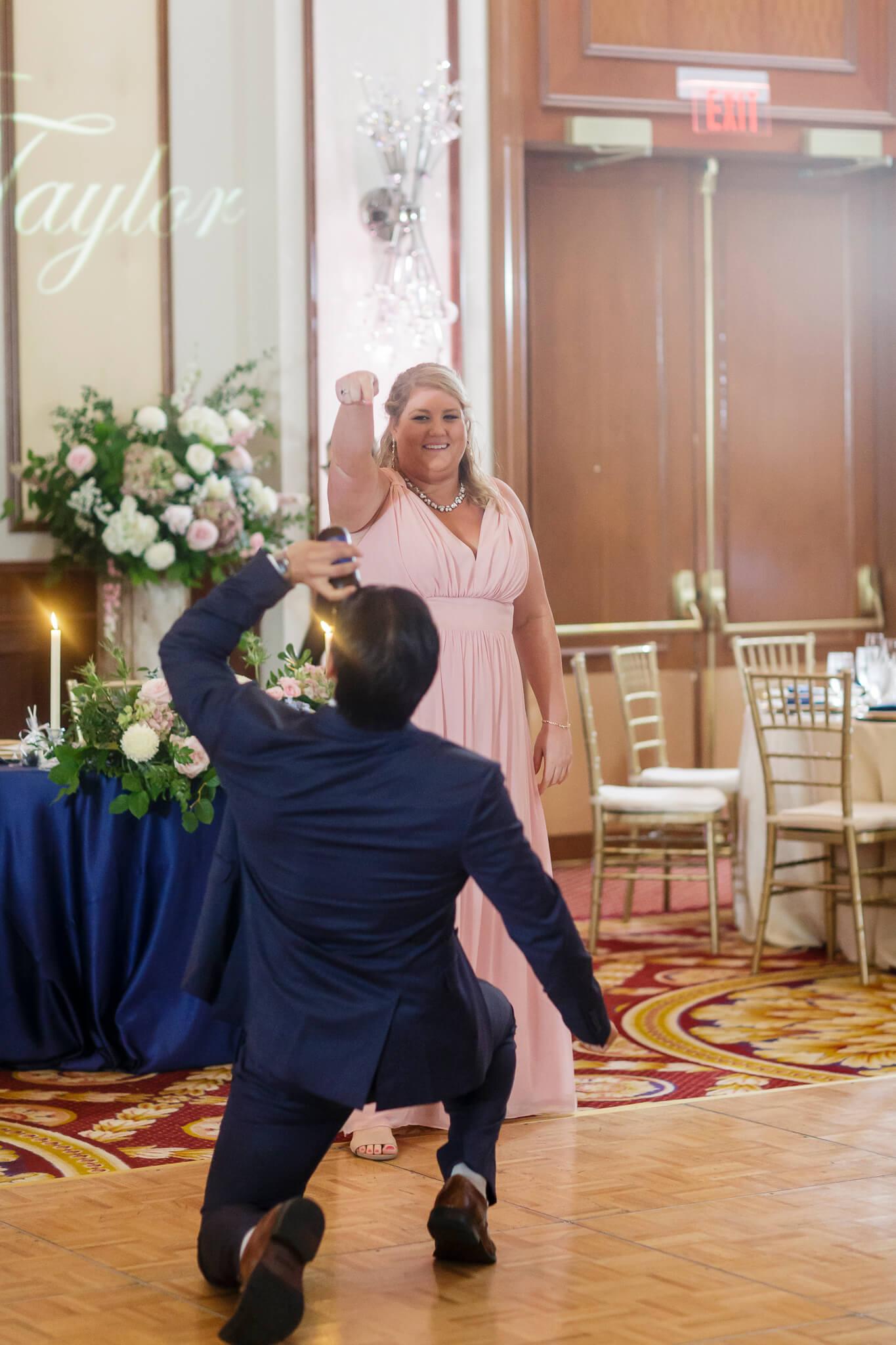Conrad Indianapolis Wedding  www.ErikaBrownPhotography.com-0547.jpg